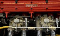 Artėjant vidaus degimo variklių draudimui gailima pigiausių ir brangiausių automobilių