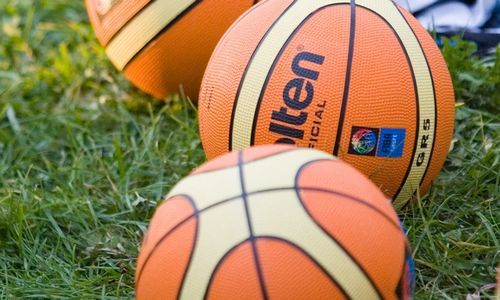 TV3 grupė tapo krepšinio lygos ACB transliacijų partneriu