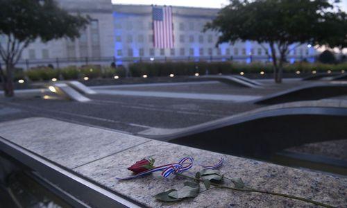 FTB išslaptina pirmuosius rugsėjo 11 d. išpuolių tyrimo dokumentus