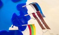 Išsiskyrė nuomonės, ar Baltijos šalys pasiekė ikipandeminį išsivystymo lygį