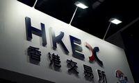 """Kinijos bendrovių akcijos smunka: """"Soho Group"""" atpigo trečdaliu"""