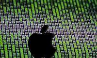 """""""Apple"""" skuba užtaisyti pažeidžiamumą, kuris """"iPhone"""" leidžia apkrėsti kenkėjiška programine įranga"""