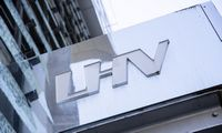 """LHV Group"" rugpjūtį uždirbo 5 mln. Eur"