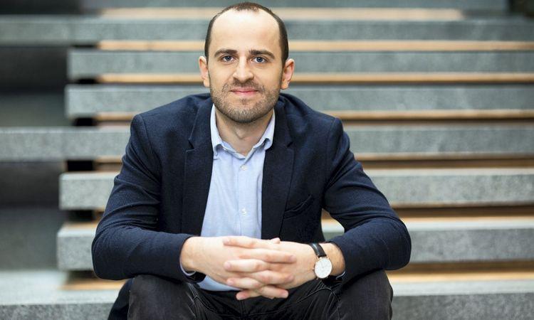 SEB tyrimas: tvarus verslas – jaunųjų verslininkų dėmesio centre
