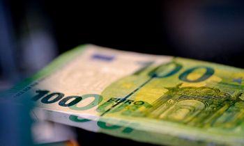 """""""Valstybės investicinis kapitalas"""" išplatino 30 mln. Eur vertės obligacijų"""
