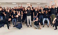 """Lietuvoje IT įmonę įsigijusi Švedijos e. parduotuvė """"Boozt"""" planuoja samdyti 40 IT specialistų"""