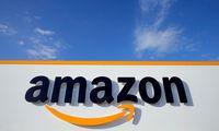 """""""Amazon"""" JAV įdarbins 125.000 žmonių"""