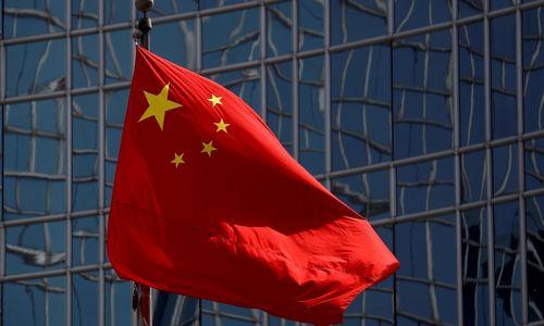 URM: kai kurių įmonių partneriai Kinijoje nepratęsia sutarčių