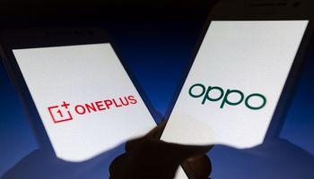 """Su """"OnePlus"""" susijungusi """"Oppo"""" imasi darbo vietų mažinimo"""