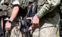 """""""Energolit LT"""" turi mokėti delspiningius kariuomenės užsakovei"""