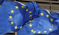 Europos Parlamentas: ES turi būti pasiruošusi nepripažinti naujojo Rusijos parlamento