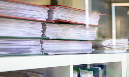 NŽT – įtarimai dėl piktnaudžiavimo ES išmokomis, laukia auditas