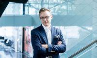 """""""Swedbank"""": būsto įperkamumas Vilniuje išlieka žemiausias tarp Baltijos šalių didmiesčių"""