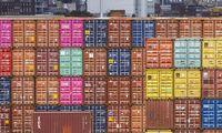 Vokietijos ekonomikos tyrimų institutas mažina šių metų ekonomikos augimo prognozę