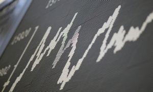 Kaip į ETF fondus investuoja ir renkasi profesionalai