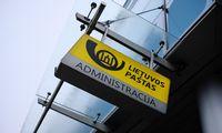 Lietuvos paštas ieško naujo biuro, už tarpininkavimą nemokės