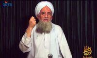"""Talibanui sugrįžus į valdžią, """"al-Qaeda"""" gali atsigauti per 1–2 metus"""