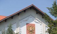 Lietuvoje – trys balsavimo punktai Rusijos parlamento rinkimuose