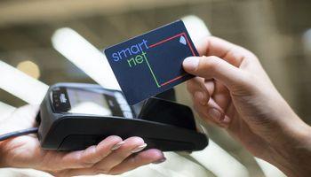 """""""Kesko Senukai"""" pristato lojalumo programą SMART NET – galios visame įmonės prekybos tinkle, suteiks dar daugiau naudų"""