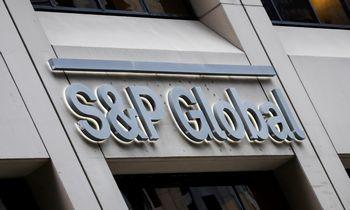 S&P patvirtino Baltarusijos reitingus ir jų neigiamą perspektyvą