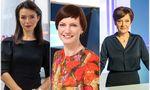 Televizijų metai: išaugęs žiūrimumas aštrina konkurenciją tarp komercinių kanalų ir LRT