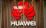 """""""Huawei"""" atstovas atmeta priekaištus dėl kibernetinio saugumo spragų"""