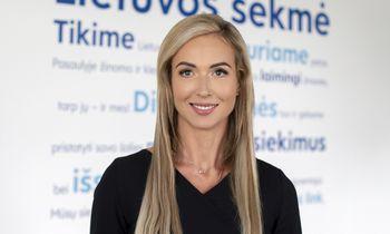 Regionų verslininkams – 225.000 Eur vertės akceleravimo programa
