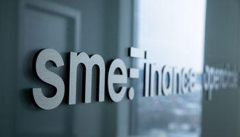 """SME Finance"" pritraukė 120 mln. Eur investiciją, didins paskolų portfelį"