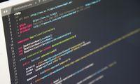 """Rocket Software Lietuva"" planuoja įdarbinti dar virš 100 programuotojų"