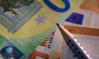 Seimo Ekonomikos komitetas siūlo subsidijas savarankiškai dirbantiems skirti paprasčiau