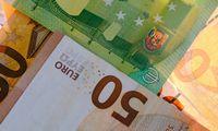 """Pinigų plovimo skandale minima """"Finolita Unio"""" likviduojama"""