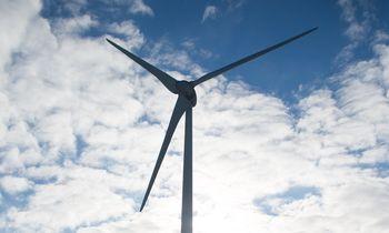 """""""Enefit Green"""" ruošiasi IPO: investuoti galės ir lietuviai"""