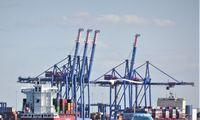 Klaipėdos uosto krova šiemet mažėjo 3% iki 29 mln. tonų