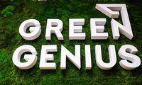 """""""Green Genius"""" pavyko pritraukti institucinį investuotoją į Lenkiją"""
