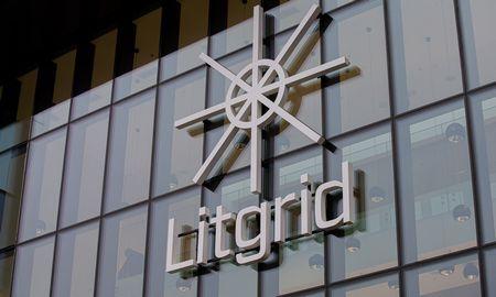 """Teismas: """"Litgrid"""" teisėtai atmetė Energetikos tinklų instituto pasiūlymą"""