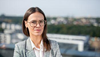 JK agentūra, neradusi IT darbuotojų Lietuvoje, renkasi kitą paieškos kelią