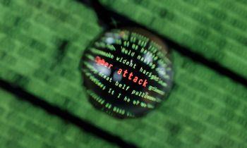 CEO apklausa: šiandien versle svarbiausias –kibernetinis saugumas ir tvarumas