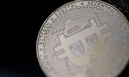 Dėl bitkoinų kasimo pasaulyje kasmet susidaro tūkstančiai tonų elektronikos atliekų