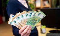 """Estijos """"fintech"""" bendrovė """"IuteCredit"""" išplatino obligacijų už 75 mln. Eur"""