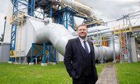 VŠT iki 2040 metų planuoja investuoti 650 mln.Eur