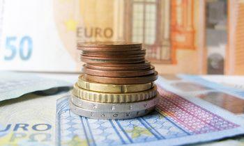 Vartotojų ir verslo ginčų vertinimo institucijoms nori leisti nustatyti neturtinę žalą