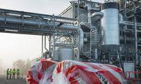 Kaip išvengti pramonės įrengimų korozijos po izoliacija?