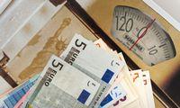 Didesnės baudos už nesumokėtą PVM: politikavimas be realios naudos