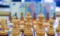 """Suomių """"OP Corporate Bank"""" prisijungs antrines Baltijos šalių lizingo įmones"""