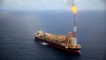 Nafta – virš 80 USD pirmą kartą per 3 metus