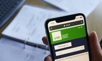 Mokestiniai tyrimai pagal naujas taisykles: VMI turės dar daugiau galių