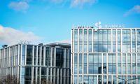 Šiaulių bankas kapitalo rinkose pasiskolino 75 mln. Eur