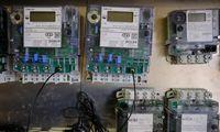 Vyriausybė siūlo pusmečiui pratęsti terminą pasirinkti elektros tiekėją