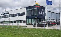 """""""Lavango"""" nusipirko pramoninės robotikos įmonę Islandijoje"""