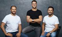 """Rinkodaros startuoliui """"Whatagraph"""" – 7,2 mln. USD finansinė injekcija"""